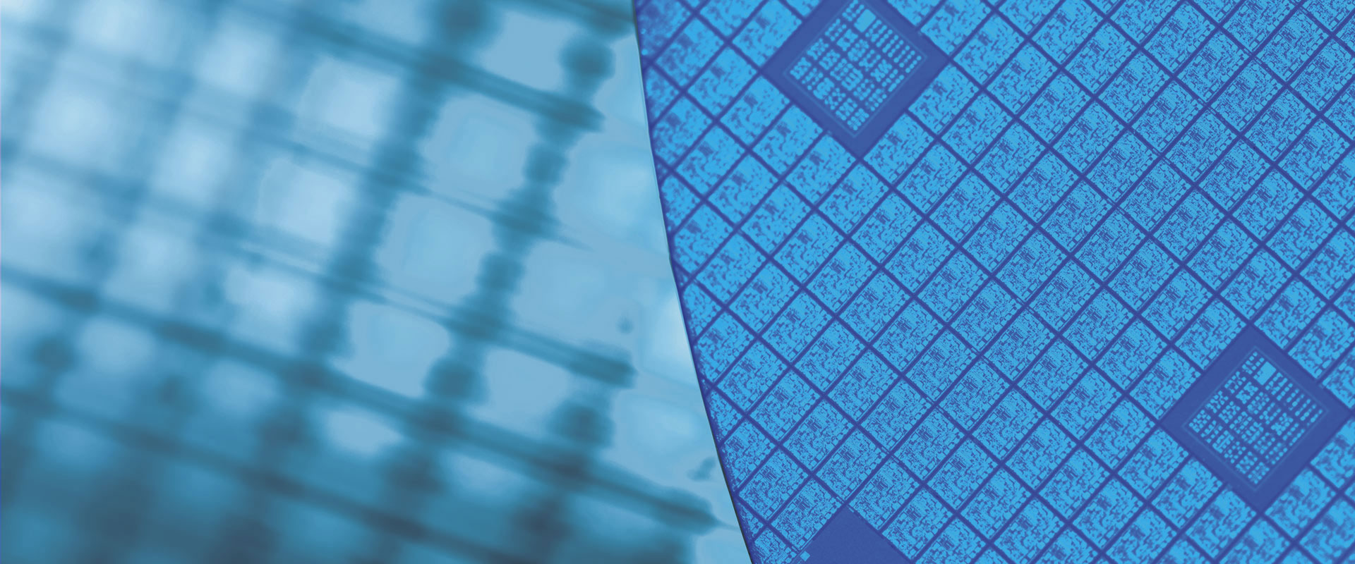 EURIS · Semiconductor Equipment Services